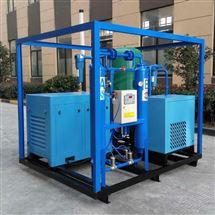 380V空气干燥发生器型号