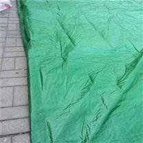 天津冬季树木防冻保温防寒布厂家