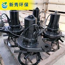北京太阳能曝气机北京 太阳 能曝 气机安装
