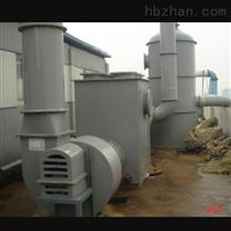 玻璃鋼廢氣吸收塔