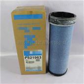 供应P821963空气滤芯P821963货源充足