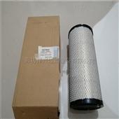 供应P827653空气滤芯P827653工艺精湛