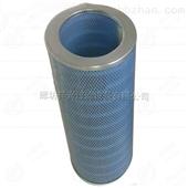 供应P836938抗阻燃空气滤芯P836938量大优惠