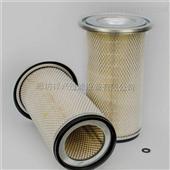 供应R800103空气滤芯R800103厂家批发价格