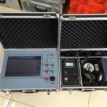 智能高压电缆故障测试仪