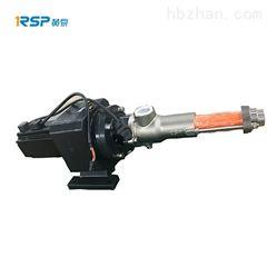 微型单级螺杆泵