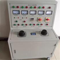 厂家直销移动式开关柜通电试验台