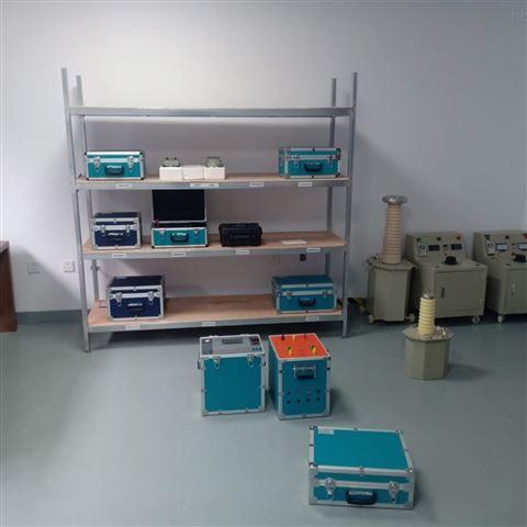 承装修试抽真空充气装置厂家