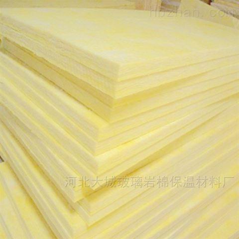 玻璃棉属于玻璃纤维中的一个类别