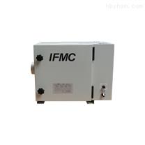赫尔纳-供应德国IFS过滤器处理器
