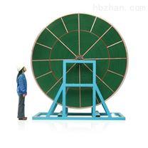 沸石转轮处理废气设备