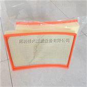 供应01NTQ02空调滤芯01NTQ02价格优惠