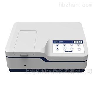 T3202双光束紫外可见分光光度计价格