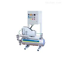 赫尔纳-供应瑞士HAUG空气压缩机执行器