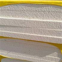 匀质板室内屋顶保温板吊顶价格