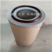 C20325/2空压机空气滤芯C20325/2一手货源