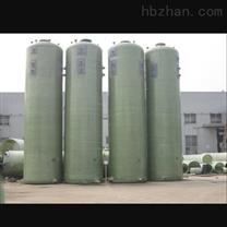 玻璃钢废气吸收塔