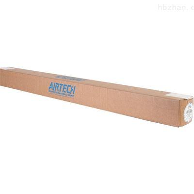 WL5200BAIRTECH高性能隔离膜工业进口材料