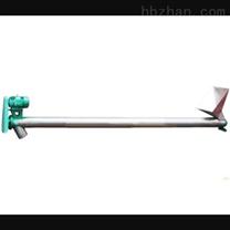 塑料防腐螺旋输送机