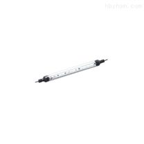 赫尔纳-供应德国Waldmann灯管传输