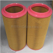 供应C30810空压机空气滤芯C30810生产厂家