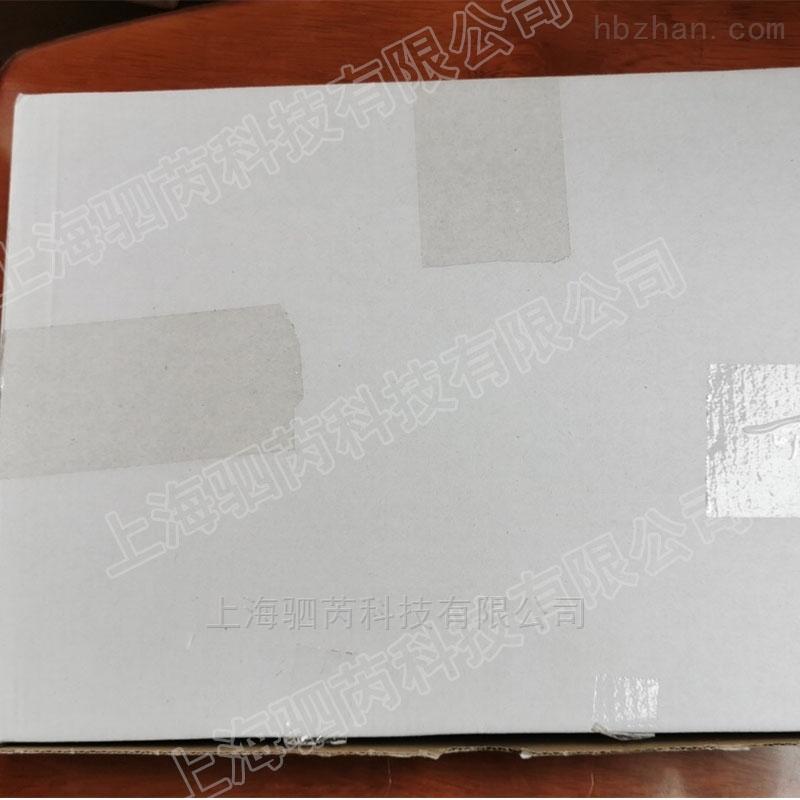Munktell203*254mm石英滤膜