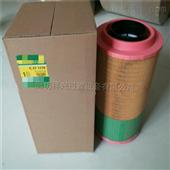 C271170空压机空气滤芯C271170保质保量