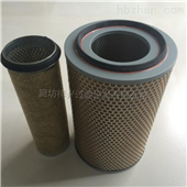 供应C301537空压机空气滤芯C301537厂家现货