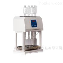 LB-101C 国标法 COD消解器 恒温加热