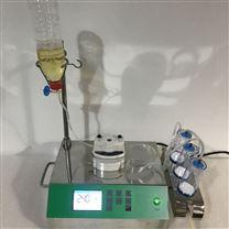 江苏智能集菌仪ZW-808A无菌检测仪