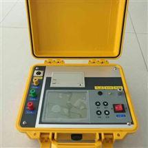 氧化锌避雷器带电测试仪专业生产