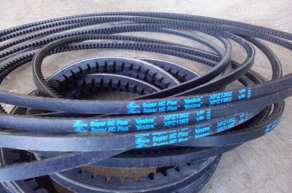 供应进口XPA1832美国盖茨带齿三角带