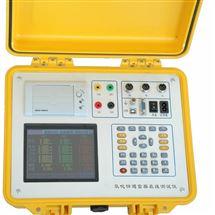 厂家推荐MOA-30KV氧化锌避雷器测试仪