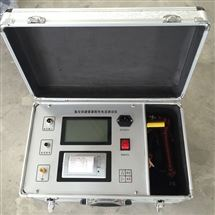 厂家供应氧化锌避雷器测试仪直流参数