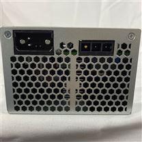 全新艾默生电源整流模块48V2900W输入