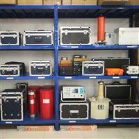 三级承装修试电力设施许可证申请条件