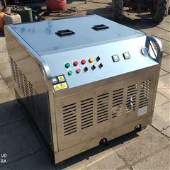 tw320冷热水清洗机