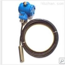 投入式靜壓液位計檢測報價
