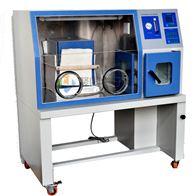 杭州聚同厌氧生物培养箱YQX-II操作视频