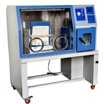 杭州聚同厭氧生物培養箱YQX-II操作視頻
