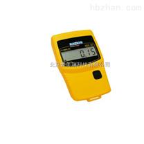 輻射測量儀