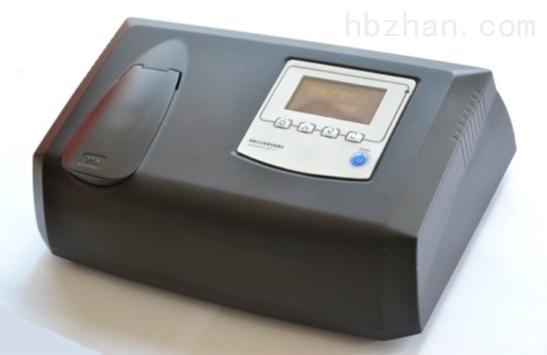 LB-8500便携式综合毒性检测仪