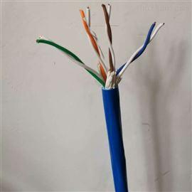 瓦斯监测电缆价格生产*