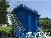 四川广元一体化净水设备饮用水(四川)