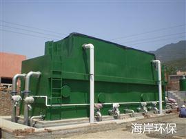 山东临沂污水处理设备多少钱一套