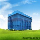 四川凉山污水处理设备生产厂家