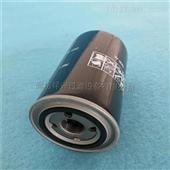 供应W950/8机油滤清器W950/8价格优惠