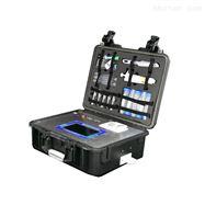 JD-SY肉类水产品检测仪