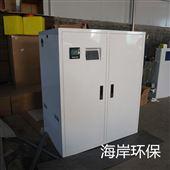 贵州六盘水一体化污水处理设备
