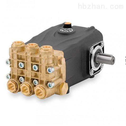 进口高压柱塞泵